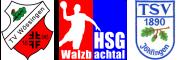 HSG Walzbachtal