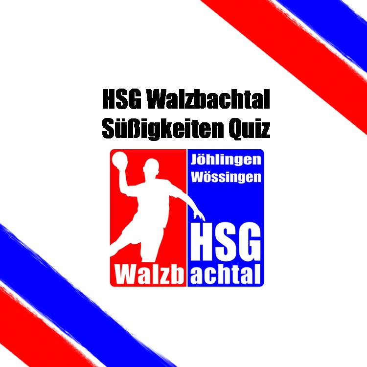 HSG-Weihnachtsquiz
