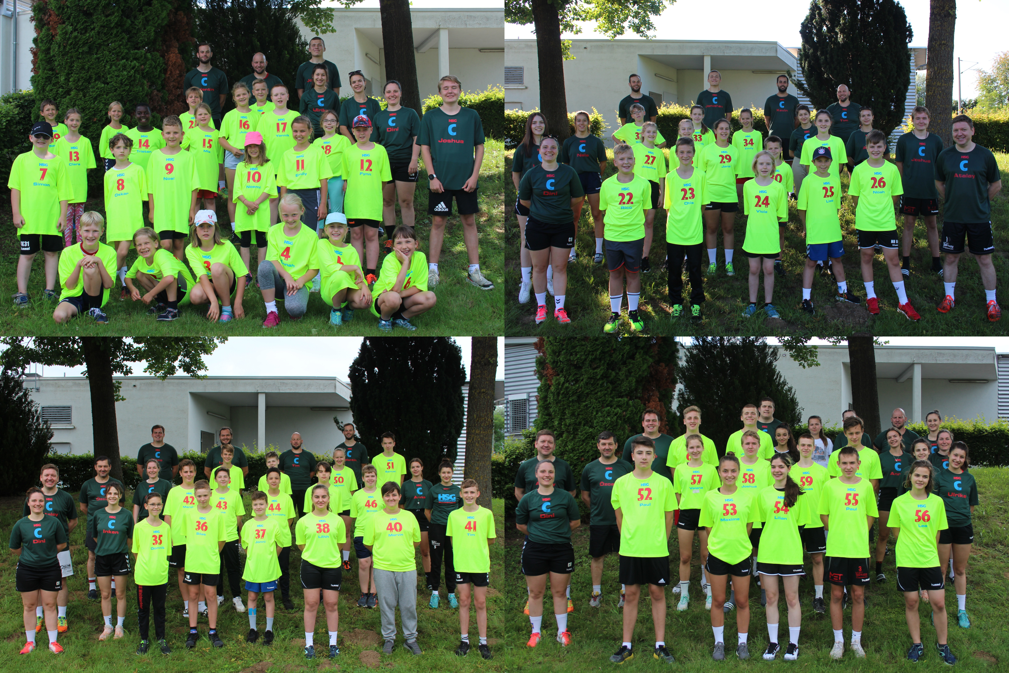Sommer-Jugend-Handball-Trainings-Camp